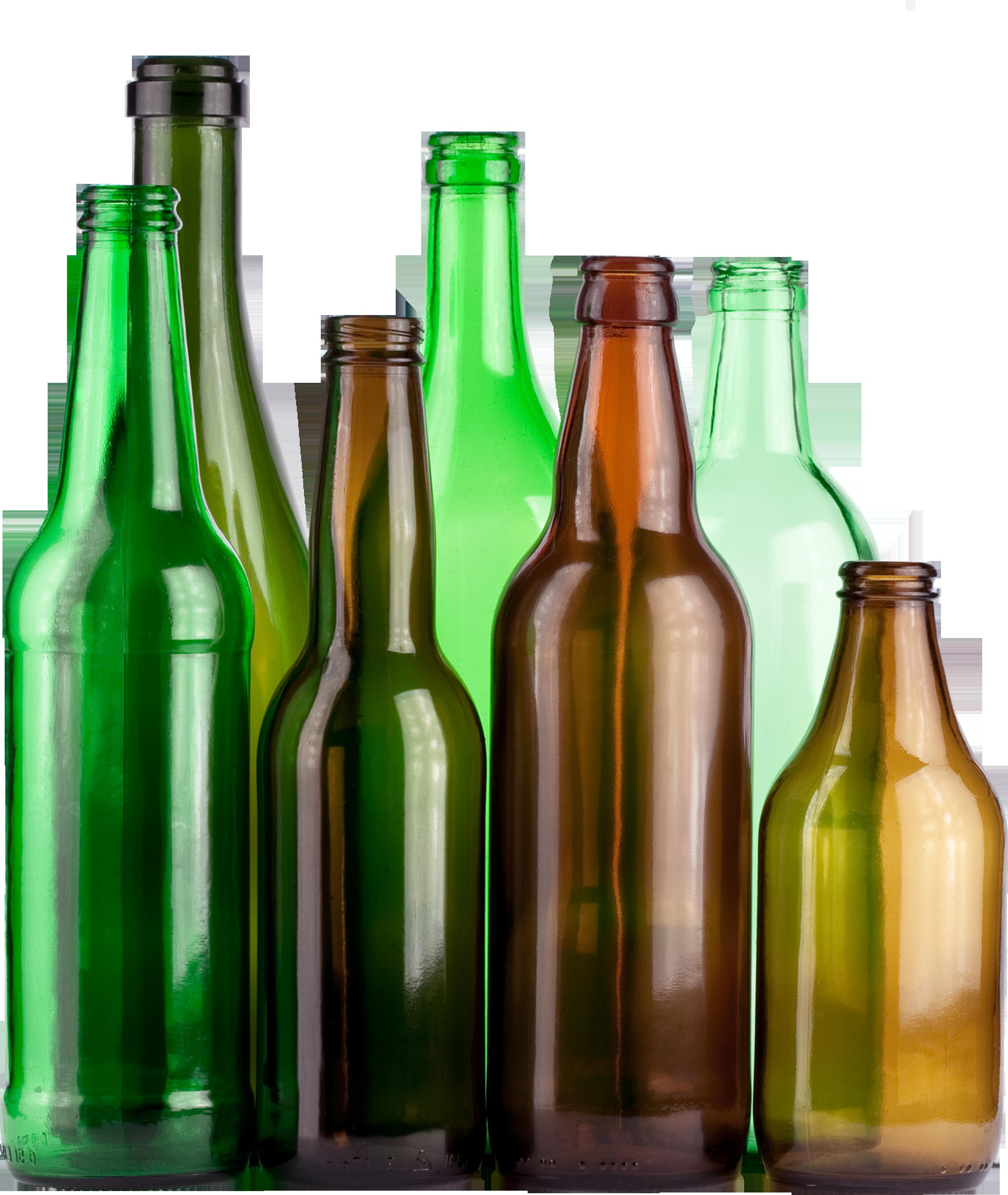 botellas-vidrio